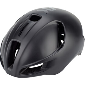 Kask Utopia Casco, matte black